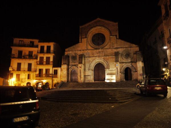 Duomo di Cosenza