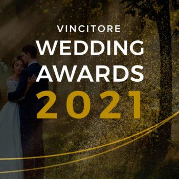 wedding2021