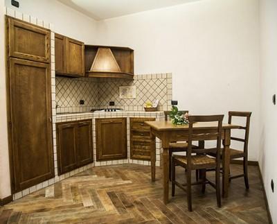 mini-appartamenti