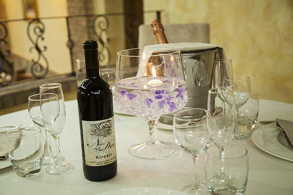 bottiglia-vino