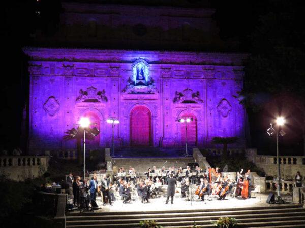 Festival-Leoncavallo